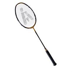 Ashaway Viper XT1000 Badminton Racket