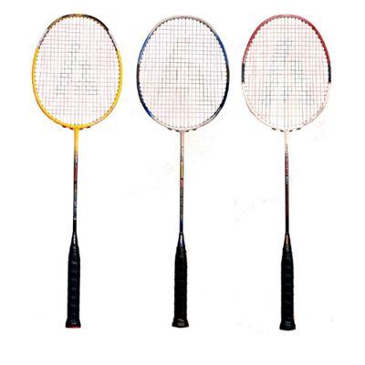 Kevlar Racket Series