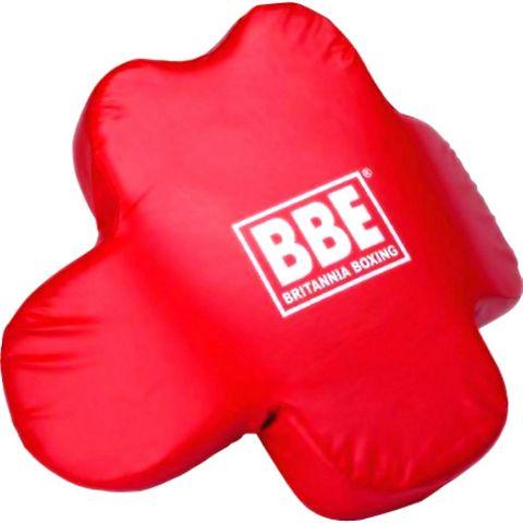 BBE Coach Body Protector