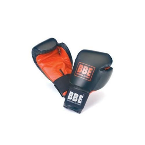 BBE Ring Trainer Boxing Glove - 12oz
