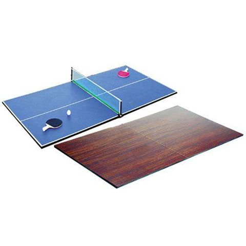 BCE 6ft Table Tennis Top