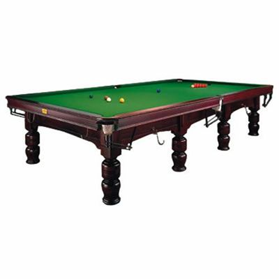 Bce westbury 12ft slate snooker table for 12ft snooker table for sale
