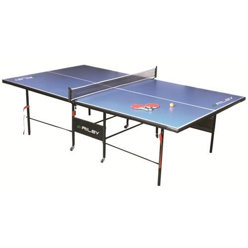 Bce full size table tennis table isd1173 - Dimensions of a table tennis board ...