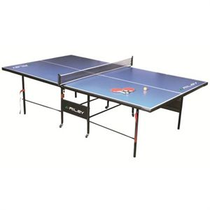 Bce full size table tennis table isd1173 - Full size table tennis table dimensions ...