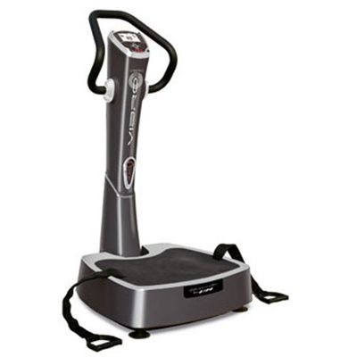 BH Fitness Vibro GS Vibration Plate