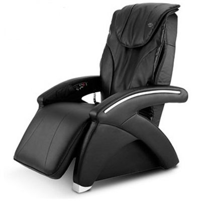 BH Shiatsu M200 Image Massage Chair