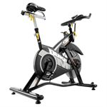 BH Fitness Duke Magnetic Exercise Bike