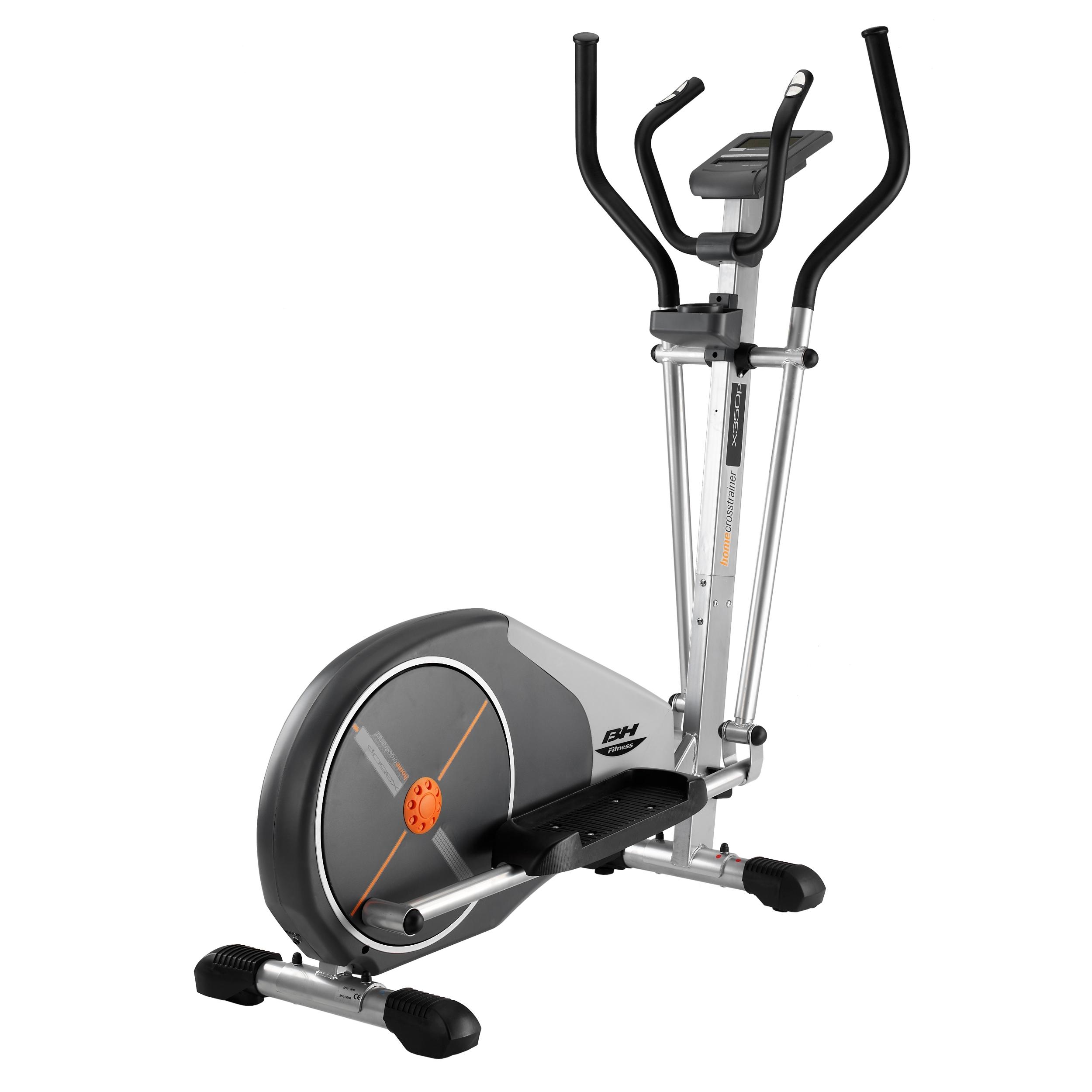 bh fitness lk8110 elliptical cross trainer. Black Bedroom Furniture Sets. Home Design Ideas