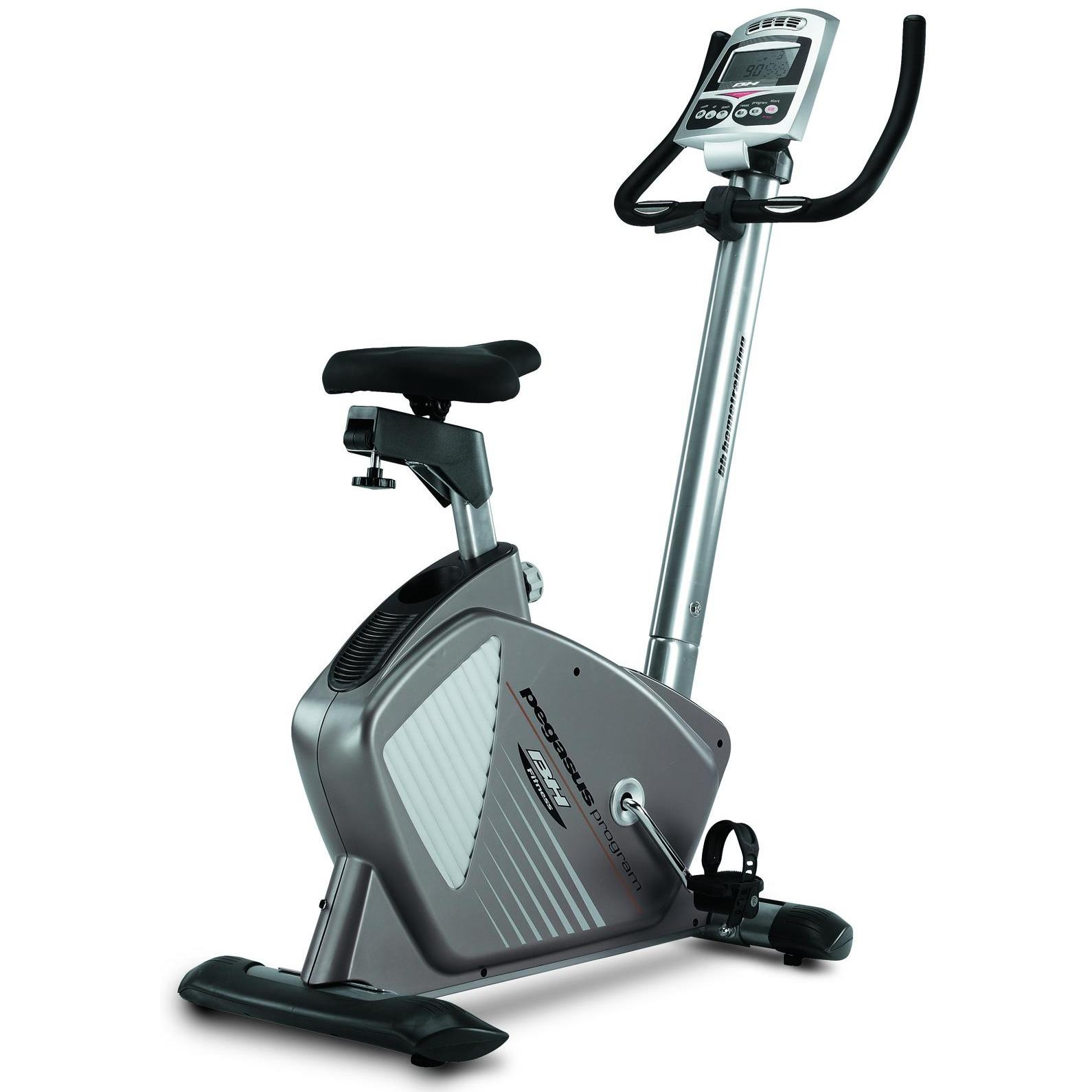 Products to the York Fitness 2 In 1 Exercise Bike rowing MachineBicycle Exercise Machine