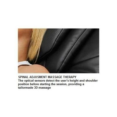 M1000 Jet Set Spinal Adjustment Massage Therapy