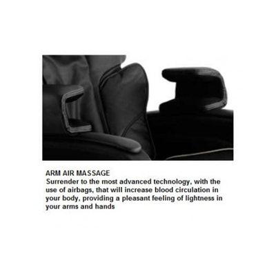 M650 Venice Air Arm Massage