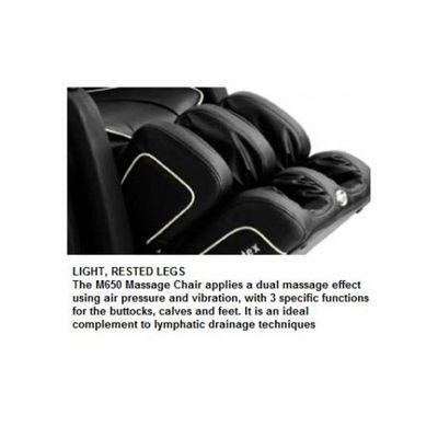M650 Venice Leg Massage