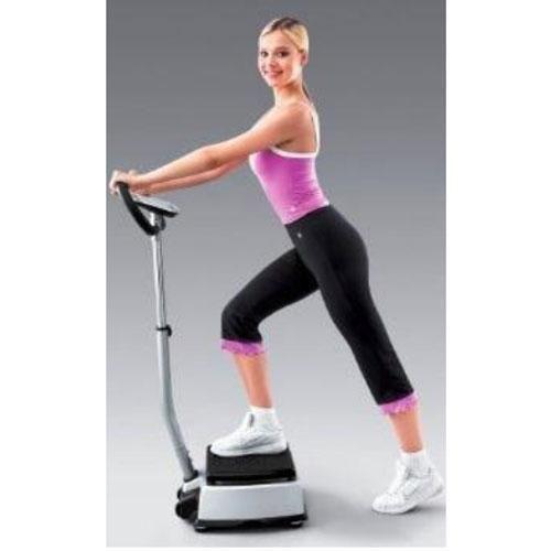 Body Sculpture Bm1500 Power Trainer Sweatband Com