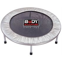 Body Sculpture Aerobic Rebounder