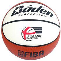 Baden Lexum Basketball