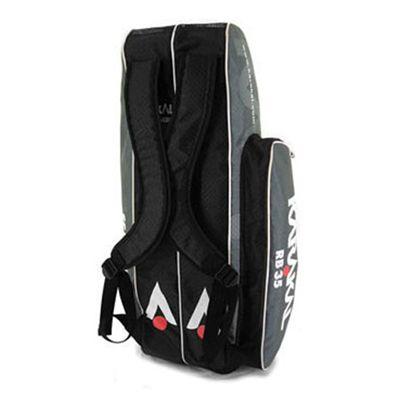 Karakal Racket Bag RB-35