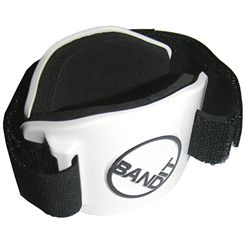 Bandit Forearm Band Sport Support