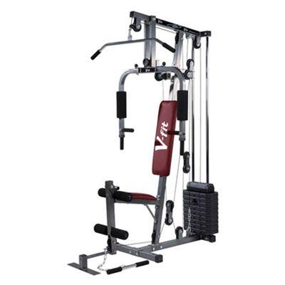 Beny V Fit Herculean Improver Multi Gym Sweatband Com