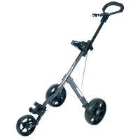 Golf Trolleys Adult