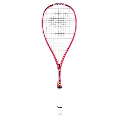 Black Knight Ion Cannon Squash Racket
