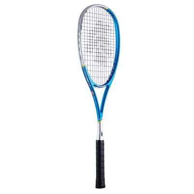Black Knight Lightning 7070 Squash Racket