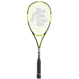 Black Knight Magnum Corona 6 Squash Racket
