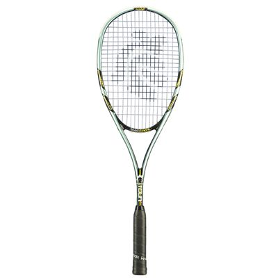 Black Knight Magnum Tour 6 Squash Racket