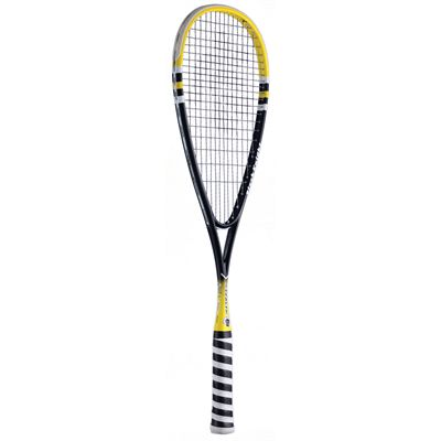 Black Knight Stealth Squash Racket