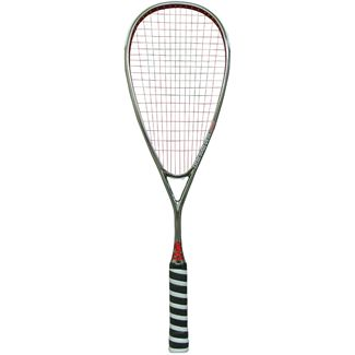 Black Knight QuickSilver nXS Squash Racket