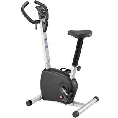 Body Sculpture BC1510C Exercise Cycle