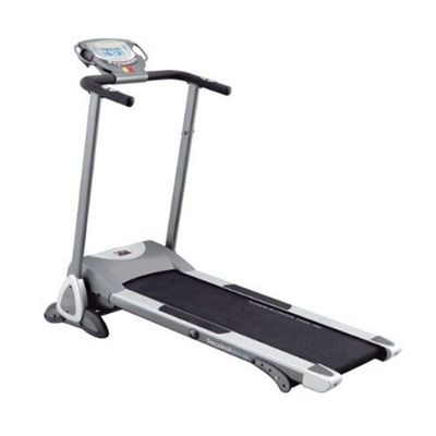 Body Sculpture BT3150 Treadmill