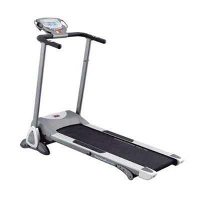 Body Sculpture BT3150 Treadmill