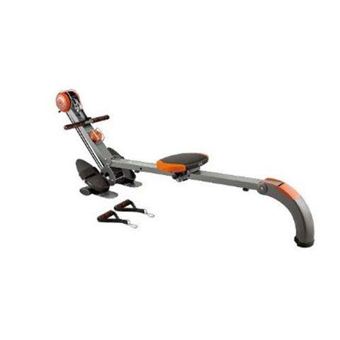 Body Sculpture Rower N Gym