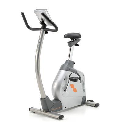 Onwijs Bremshey Cardio Pacer Exercise Bike - Sweatband.com VW-28