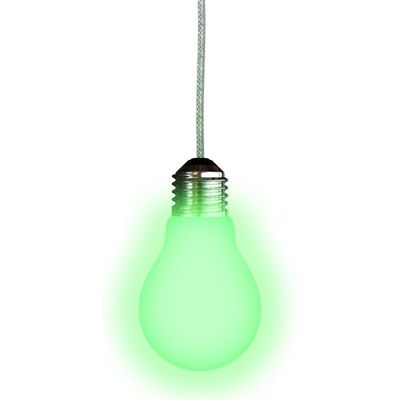 Bright Idea Light Pull