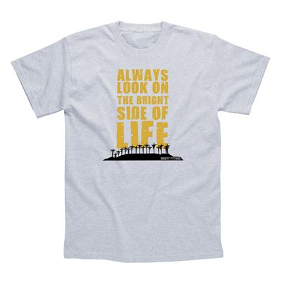 Bright Side of Life Classic T-Shirt