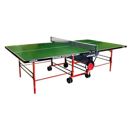 Incredible Butterfly Playback Rollaway Outdoor Table Tennis Table 500 x 500 · 19 kB · jpeg
