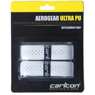 Carlton Aerogear Ultra PU Grip