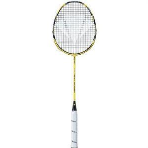 Carlton Vapour Trail Fx Ti Badminton Racket furthermore Jupiter Vertical Bass Flute P 6149 besides Tech Tip likewise Kanstul 1025 Series Bb Flugelhorn 468113 I1411790 additionally  on midi player pro