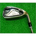 Cleveland Launcher Golf Club Iron