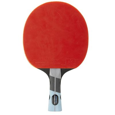 Cornilleau Excell 1000 PHS Performa 1 Table tennis Bat