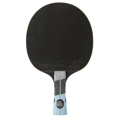 Cornilleau Excell 1000 PHS Performa 1 Table tennis Bat Reverse