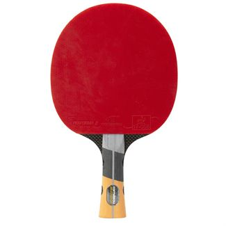Cornilleau Excell 2000 Carbon PHS Performa 2 Table Tennis Bat 2013