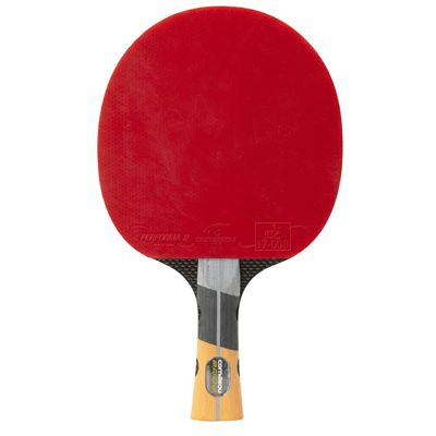 Cornilleau Excell 2000 Carbon Phs Performa 2 Table Tennis Bat