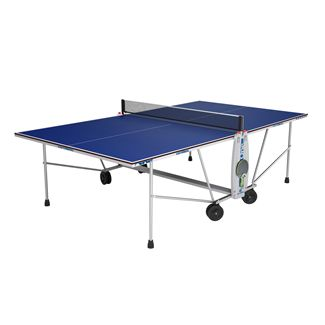 Cornilleau Indoor Sport One Rollaway Table Tennis Table