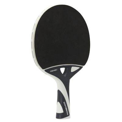 Cornilleau Nexeo X70 Carbon Table Tennis Bat