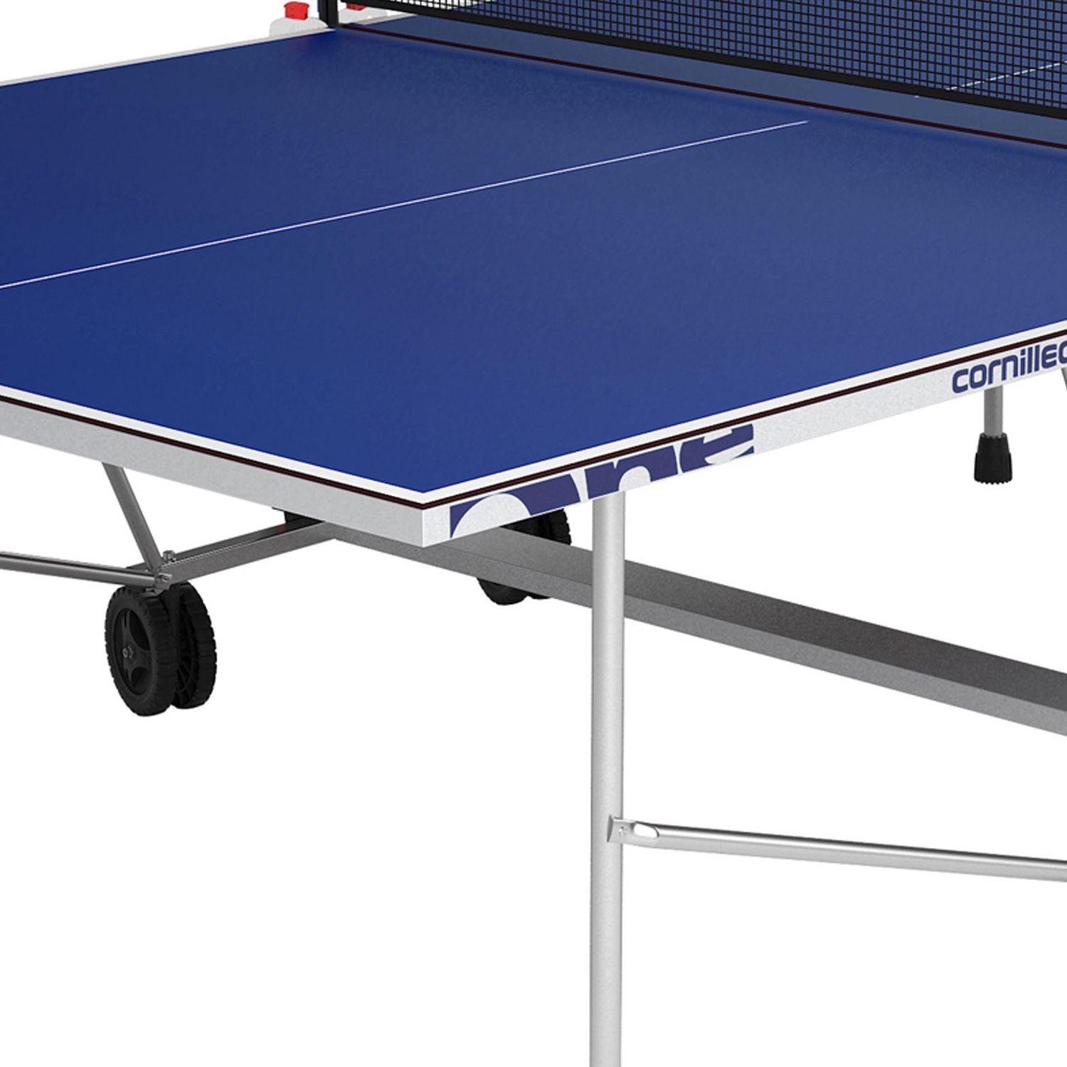 Impressive Outdoor Table Tennis Sport 1500 x 1500 · 131 kB · jpeg