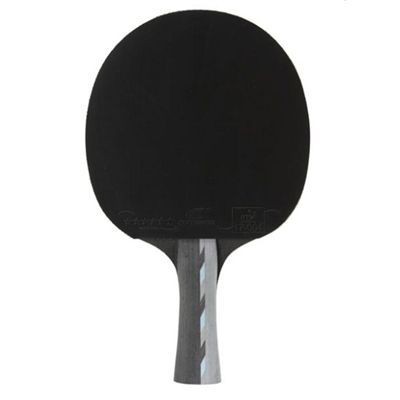 Cornilleau Perform 600 Table Tennis Bat - Back