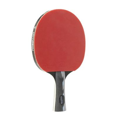 Cornilleau Perform 600 Table Tennis Bat - Front