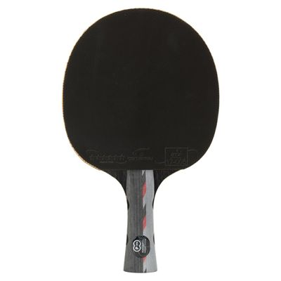 Cornilleau Perform 800 PHS Table Tennis Bat Reverse